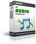Audio Converter, MP3, WAV, WMA, OGA, OGG, FLAC, M4A, MP4
