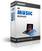 Music Morpher 5.0