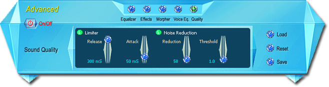 ���� ������ ������ ������� AV Voice Changer Software ���� ���