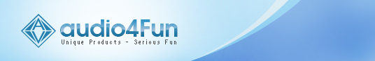 Audio4fun.com
