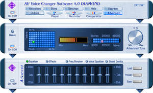 sound, audio, recorder, studio, music, voice, changer, change, mp3, convert