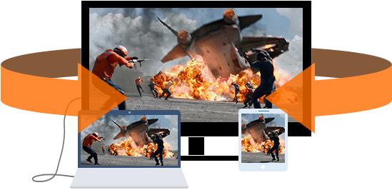 Video Converter for Windows