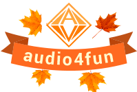 audio & video software