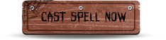 Cast Spell Now