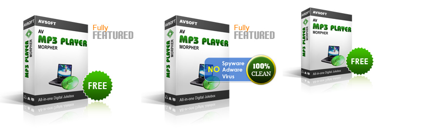 vocal remover software with crack free