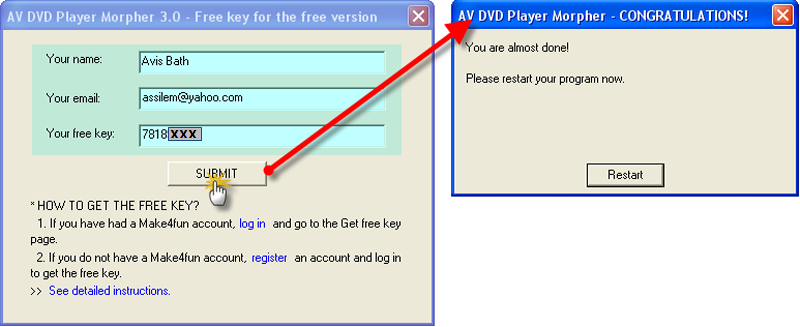 Image - dvd-player-tut07-06.png