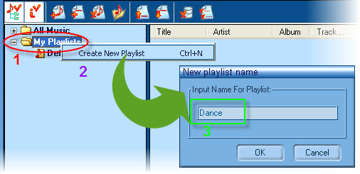 Image -tutorial-mp3-16-03.jpg